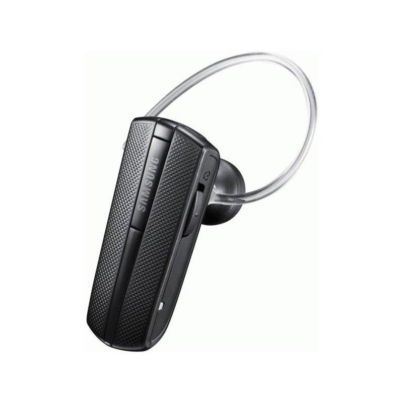 Samsung HM1200 (BHM1200EBEGSEK)