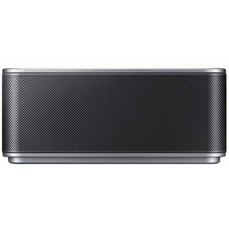 Акустическая система 2.0 Samsung Bluetooth Black (EO-SB330EBEGWW)
