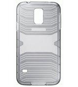 Чехол для Samsung Galaxy S5 G900 White (EF-PG900BSEGRU)