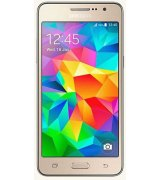 Samsung Galaxy Grand Prime Duos G530H Gold