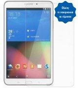 Защитное стекло для Samsung Galaxy Tab 4 8.0 SM-T330