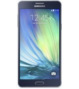 Samsung Galaxy A7 Duos A700H/DS Black