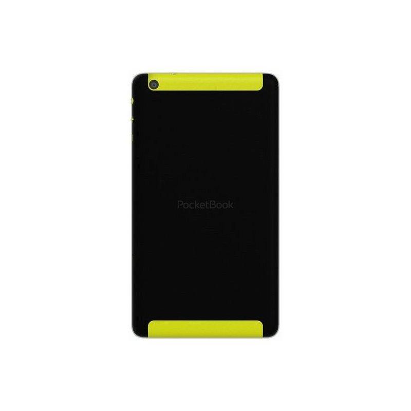 "PocketBook SURFpad 4 S (7"") Black (PBS4-7-D-CIS)"