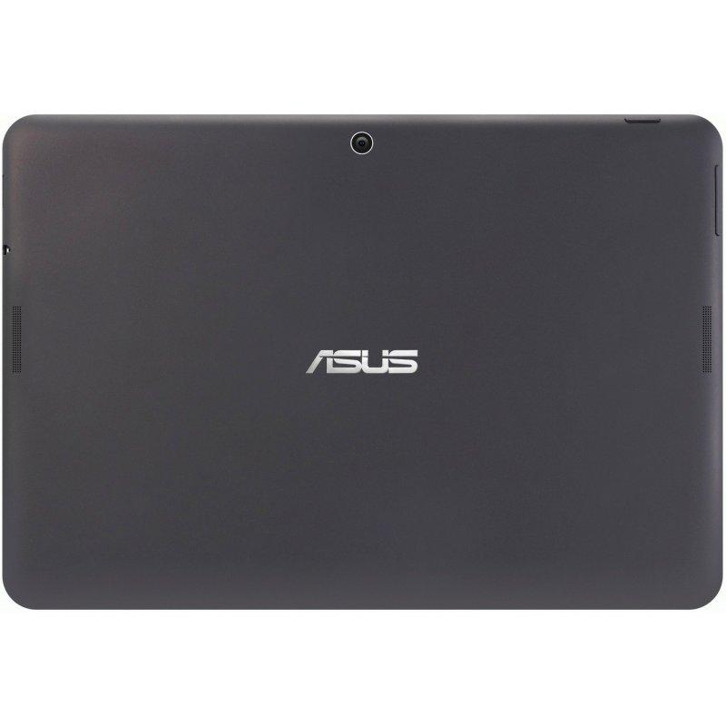 Asus Transformer Pad 10 16GB Black (TF103C-1A023A)