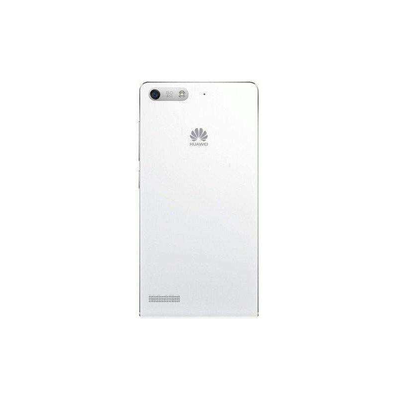 Huawei Ascend G6-U10 White