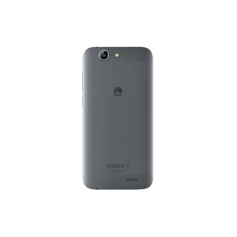 Huawei Ascend G7-L01 Gray