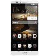 Huawei Ascend MATE 7 MT7-L09 Silver