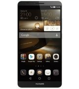 Huawei Ascend MATE 7 MT7-L09 Black