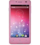 Ergo SmartTab 3G 4.5 Pink