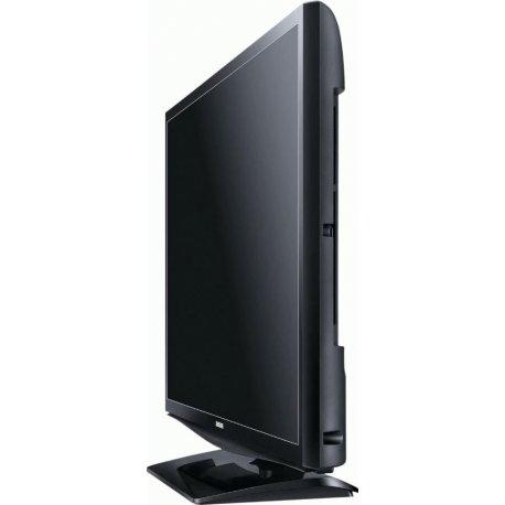Samsung UE-24H4070