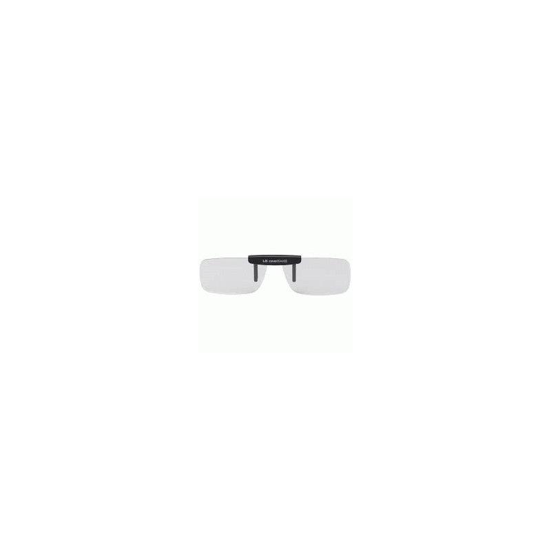 3D очки LG AG-F420