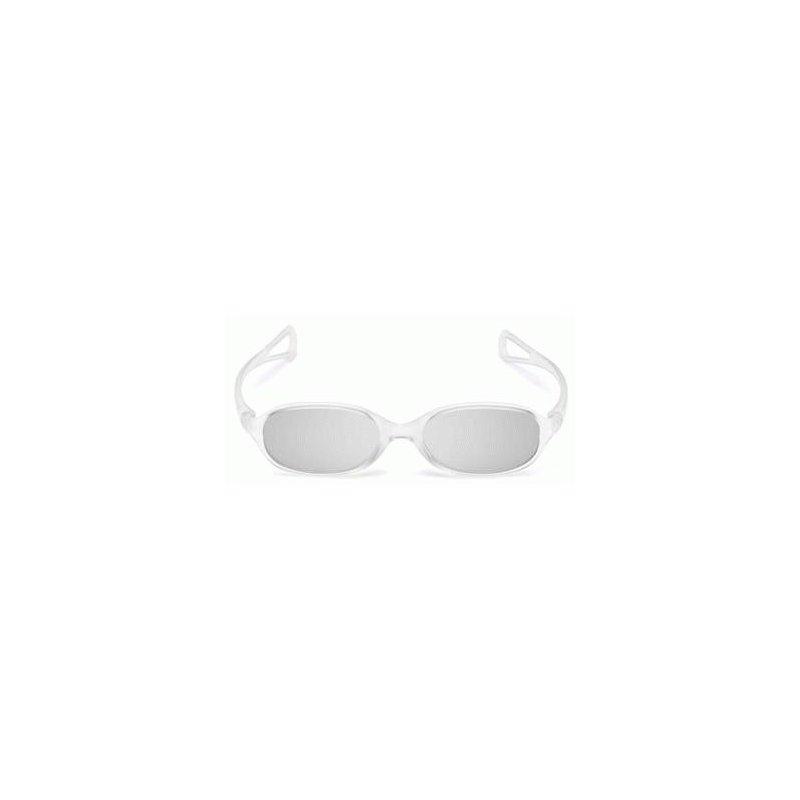 3D очки LG AG-F330
