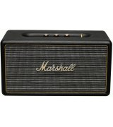 Акустическая система Marshall Loudspeaker Acton Black (4090986)