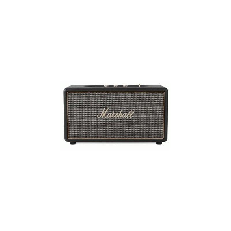 Акустическая система Marshall Loudspeaker Stanmore Black (4090838)