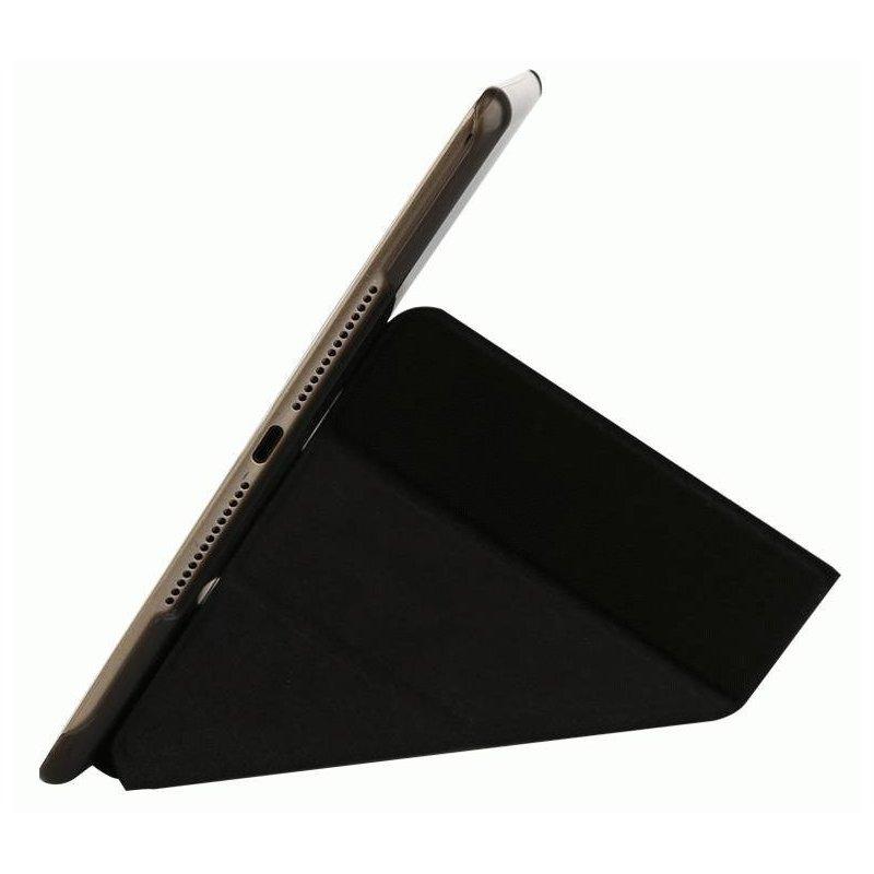 Чехол Baseus для iPad Air 2 Pasen Series Case Black