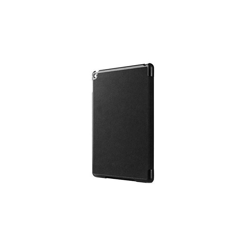Чехол Baseus для iPad Air 2 Grase Series Case Black