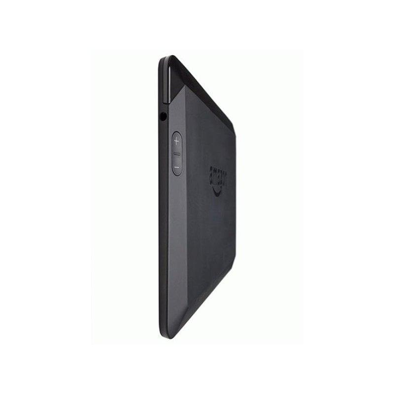 Amazon Kindle Fire HDX 7 Wi-Fi 32GB