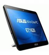 ASUS All-in-One PC ET1620IUTT-BD002M (90PT00T1-M02160)