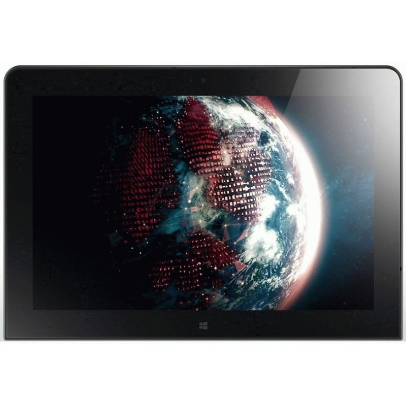 Lenovo ThinkPad Tablet 10 3G 64GB Black (20C1000TRT)