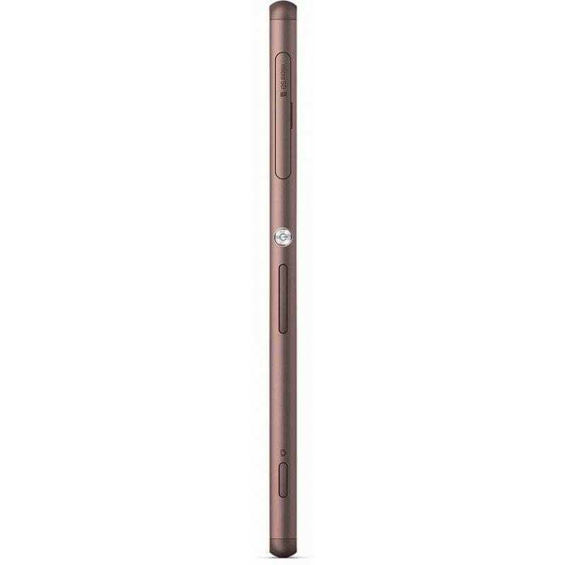 Sony Xperia Z3 D6603 Copper