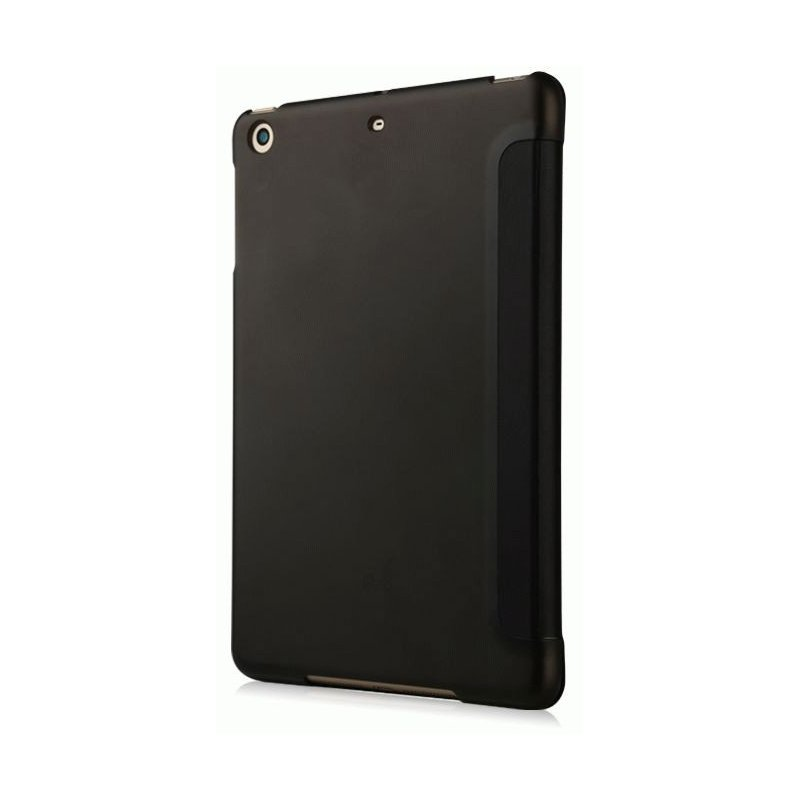 Чехол Baseus для iPad mini Pasen Series Case Black