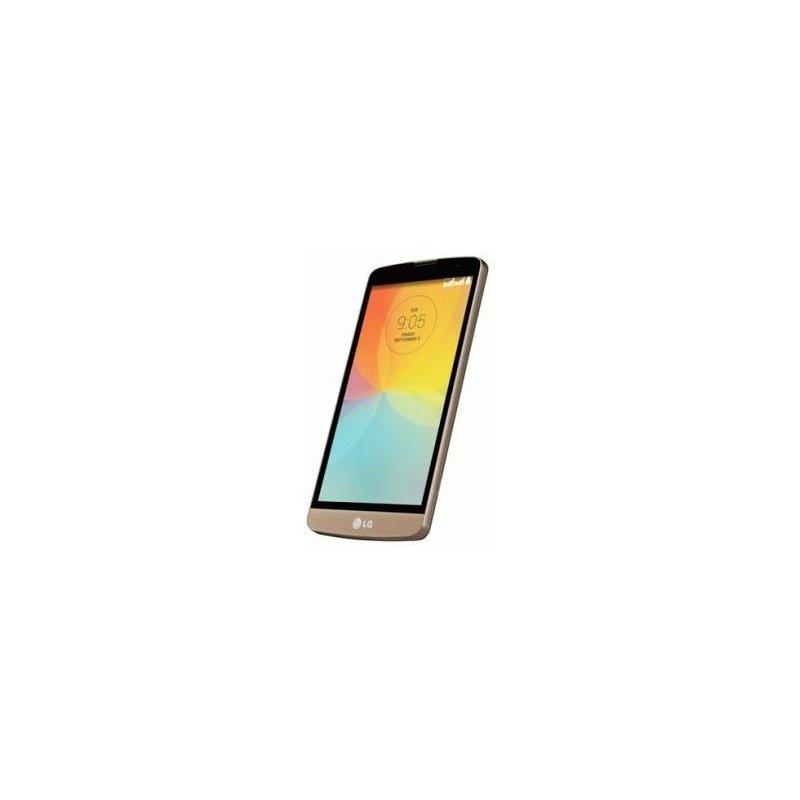 LG D335 L Bello Dual Gold