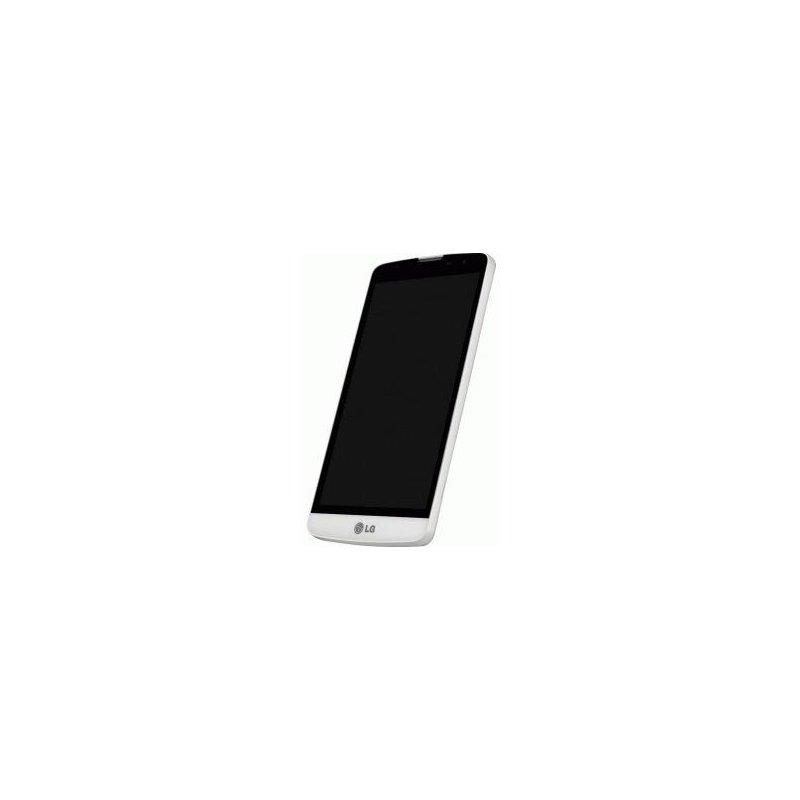 LG D335 L Bello Dual White