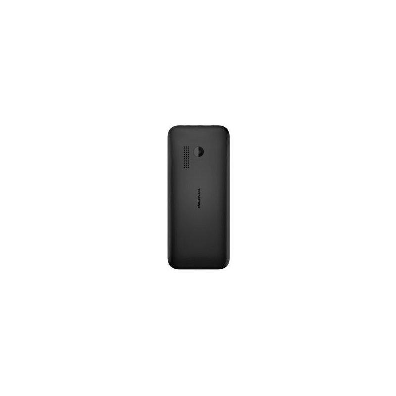Nokia 215 Dual Sim Black
