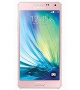 Samsung Galaxy A5 Duos A500H/DS Pink