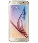 Samsung Galaxy S6 64GB G920F Gold