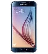 Samsung Galaxy S6 32GB G920F Black