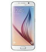 Samsung Galaxy S6 Duos 64GB G920 White