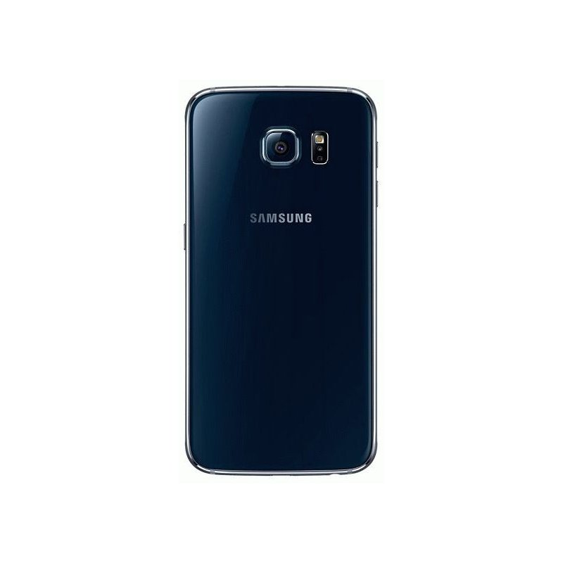 Samsung Galaxy S6 Duos 64GB G920 Black