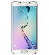 Samsung Galaxy S6 Edge 128GB G925F White