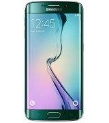 Samsung Galaxy S6 Edge 32GB G925F Green Emerald