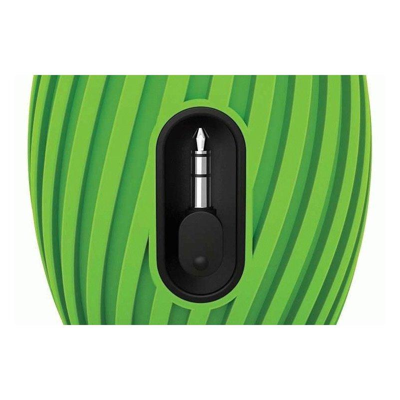 Philips SoundShooter Green (SBA3011GRN/00)