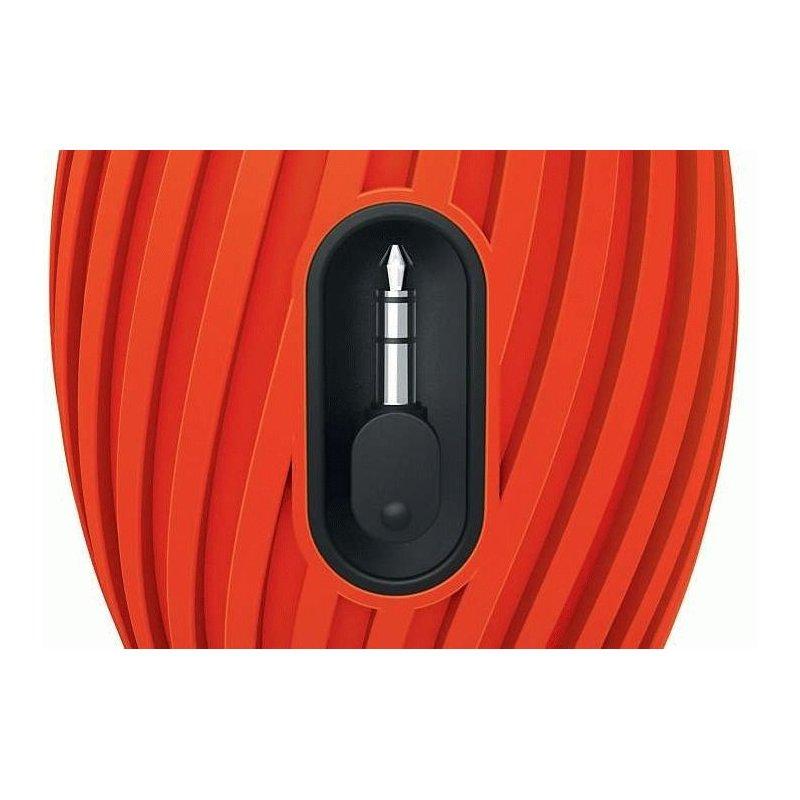 Philips SoundShooter Orange (SBA3011ORG/00)