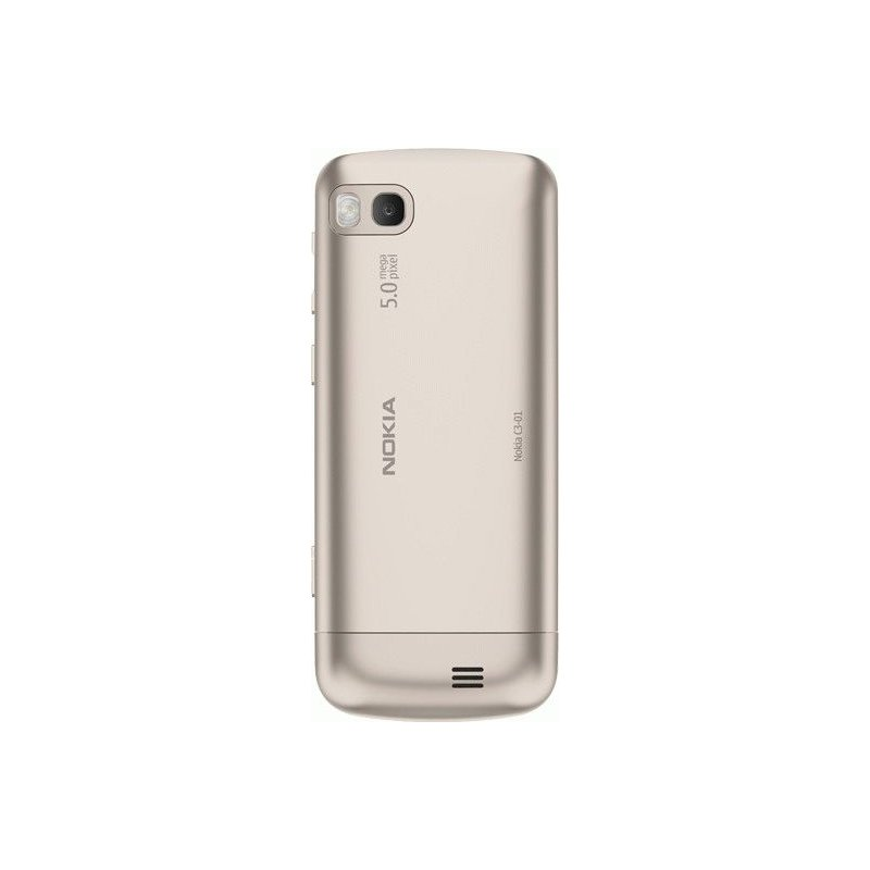 nokia-c3-01-touch-and-type-khaki-gold