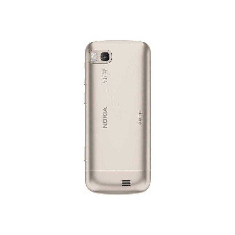 nokia-c3-01-touch-and-type-khaki-gold