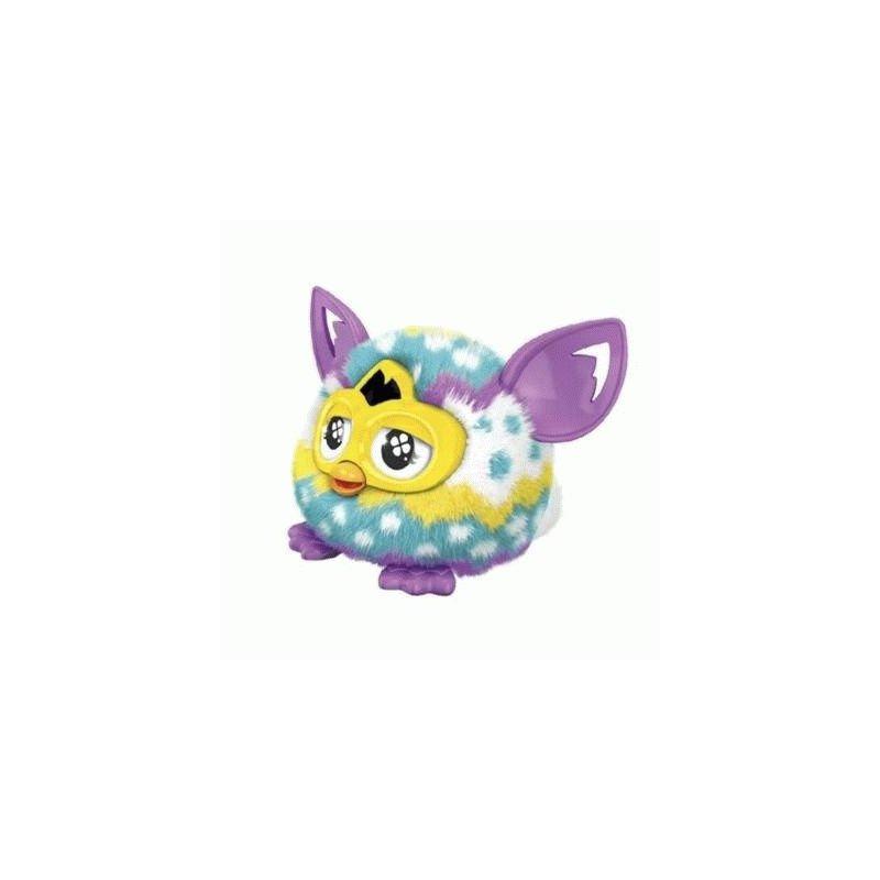 Интерактивная игрушка Furby Furbling 15 (Pastel)