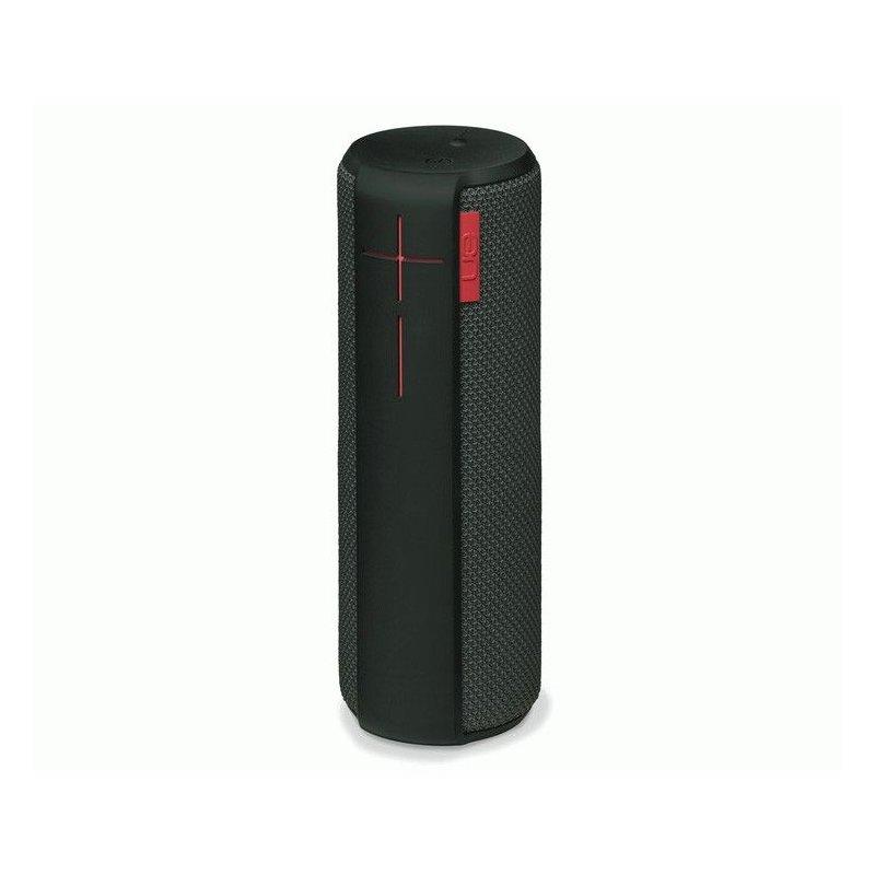 Акустическая система Ultimate Ears BOOM Black (980-000735)