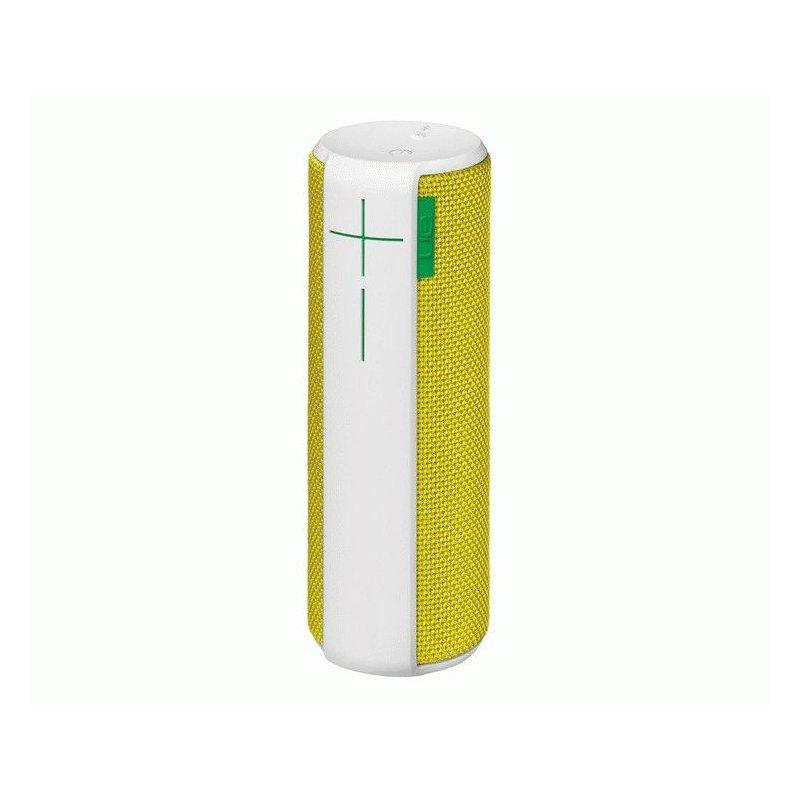 Акустическая система Ultimate Ears BOOM Citrus Yellow (984-000454)