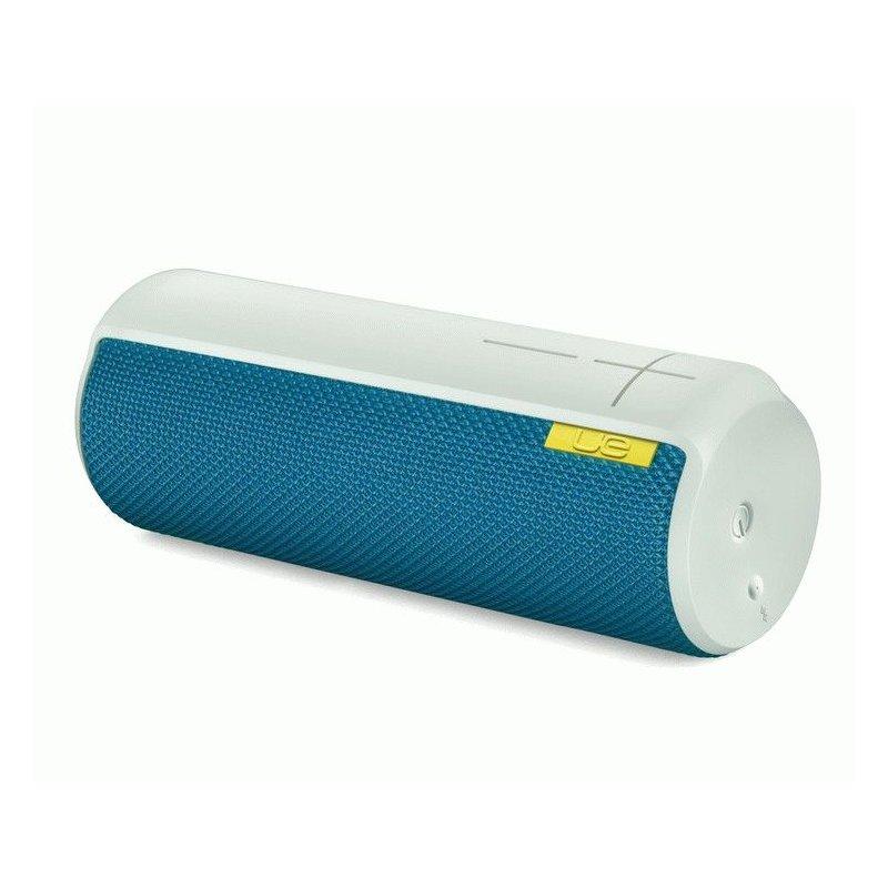 Акустическая система Ultimate Ears BOOM Blue (980-000738)