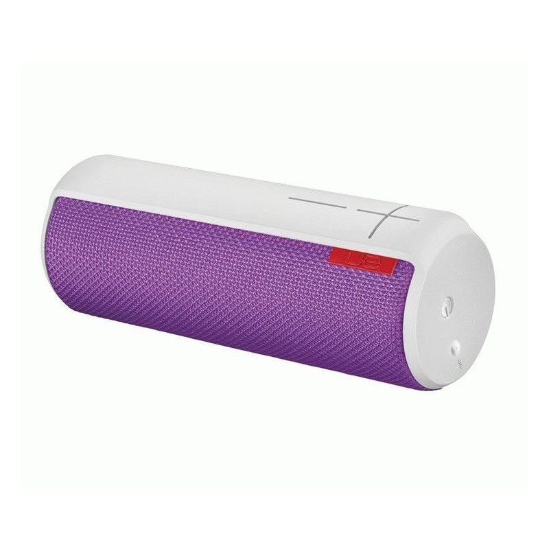 Акустическая система Ultimate Ears BOOM Orchid Purple (984-000453)