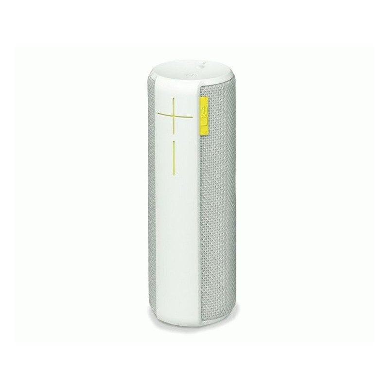 Акустическая система Ultimate Ears BOOM White (980-000736)