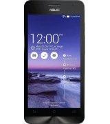 ASUS ZenFone 5 A501 Blue EU