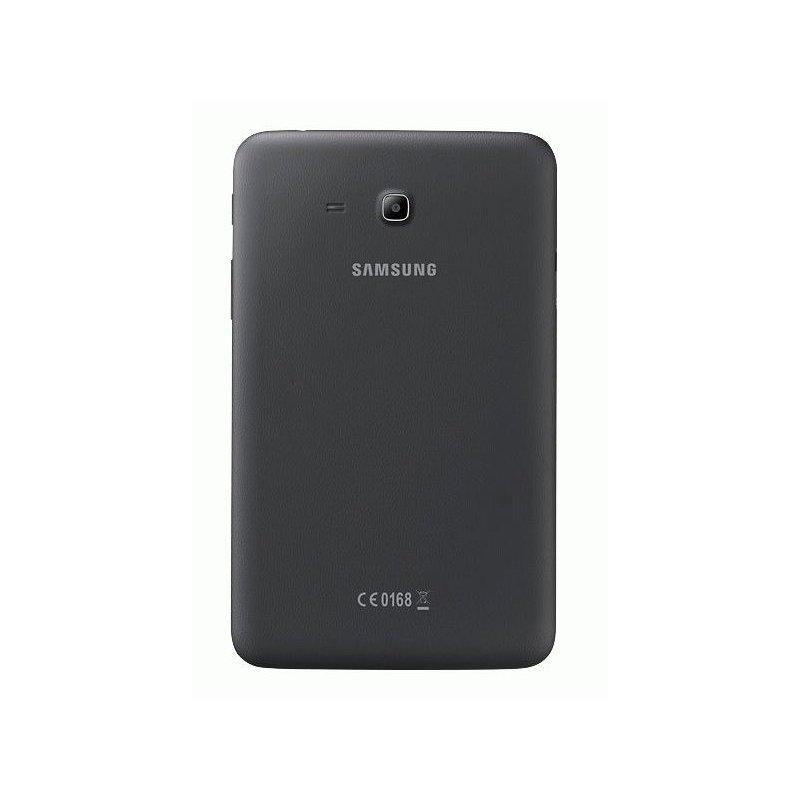Samsung Galaxy Tab 3 Lite 7.0 T116 VE 8GB 3G Black (SM-T116NYKASEK)