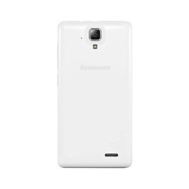 Lenovo A536 White