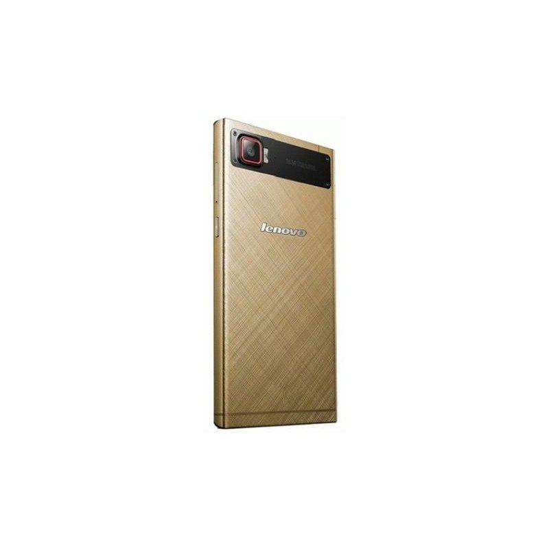 Lenovo Vibe Z2 Pro (K920) Gold