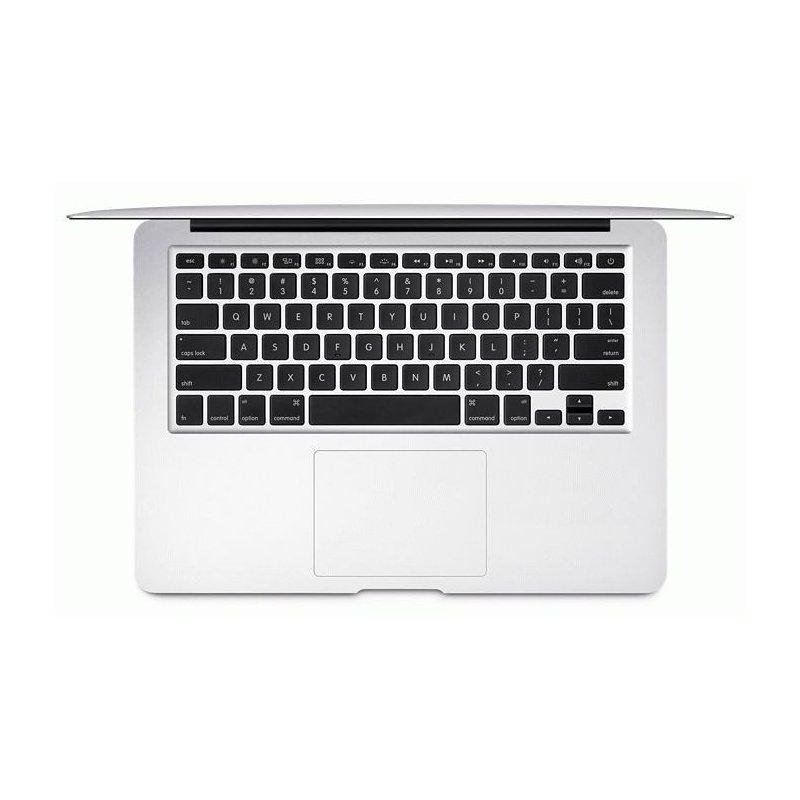 """Apple MacBook Air 11"""" (MJVP2) (2015)"""